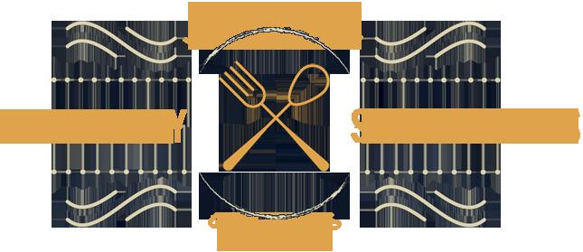 culinary logo