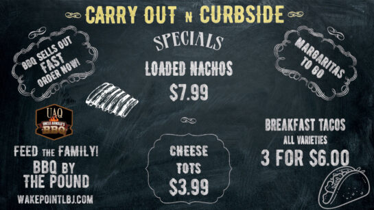 WP-SPECIALS-Curbside-August2020