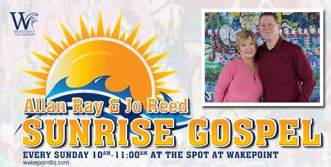 sunrise_gospel
